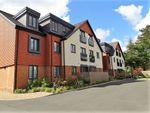Thumbnail to rent in Hardwick Grange, Cop Lane, Penwortham, Preston