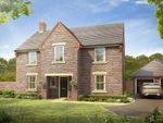 """Thumbnail to rent in """"Winstone"""" at Langport Road, Somerton"""