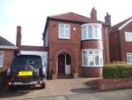 Thumbnail for sale in Barras Avenue West, Blyth