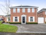 Thumbnail for sale in Tiltwood Drive, Crawley Down, Crawley