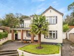 Thumbnail for sale in Dosson Grove, Torquay