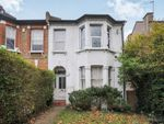 Thumbnail for sale in Avondale Road, South Croydon
