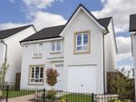 "Thumbnail for sale in ""Craigievar"" at Newtonmore Drive, Kirkcaldy"