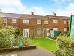 Thumbnail for sale in Willow Crescent, Consett