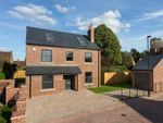 Thumbnail to rent in Connaught Square, St Oswalds Road, York