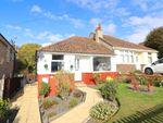 Thumbnail for sale in Brightling Road, Polegate, East Sussex