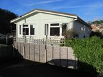 Thumbnail for sale in Railway Road, Cinderford