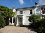 Thumbnail for sale in 12 Warwick New Road, Leamington Spa