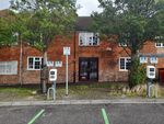 Thumbnail to rent in May Place, Basingstoke