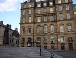 Thumbnail to rent in Bewick Street, City Centre, Newcastle Upon Tyne
