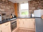 Thumbnail for sale in Helm Cottage, Gamblesby, Penrith