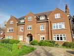 Thumbnail for sale in White House Place, Durrington Hill, Worthing, West Sussex