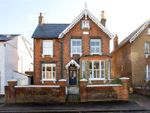 Thumbnail for sale in Victoria Road, Kingston Upon Thames