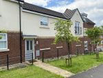 Thumbnail to rent in Normandy Drive, Yate, Bristol