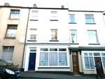Thumbnail to rent in Albion Street, Exmouth