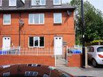 Thumbnail to rent in Scott Road, Sheffield