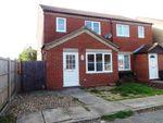 Thumbnail to rent in Grange Drive, Stotfold, Hitchin
