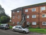Thumbnail to rent in Bedfordwell Road, Upperton, Eastbourne