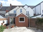 Thumbnail to rent in Fore Street, Topsham