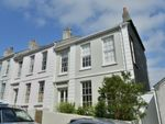 Thumbnail for sale in Marlborough Road, Falmouth