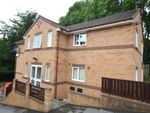 Thumbnail to rent in Snape Hill Crescent, Dronfield