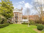 Thumbnail to rent in Thames Street, Hampton, Middlesex
