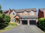 Thumbnail to rent in Houghton Close, Northwich