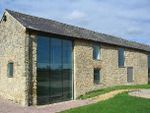 Thumbnail to rent in 8 Manor Farm Court, Old Wolverton Road, Old Wolverton, Milton Keynes, Buckinghamshire