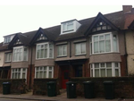 Thumbnail to rent in Light Lane, Coventry