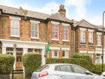 Thumbnail for sale in Geldeston Road, Clapton
