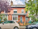Thumbnail for sale in Orchard Road, St Margarets, Twickenham