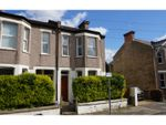 Thumbnail for sale in Gwydyr Road, Bromley