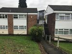 Thumbnail to rent in Wyndmill Crescent, West Bromwich, West Midlands