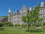 Thumbnail to rent in Langland Bay Manor, Langland, Swansea