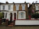 Thumbnail for sale in Appach Road, London