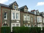 Thumbnail to rent in Mill Rd, Cambridge