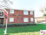 Thumbnail to rent in Glentworth Gardens, Wolverhampton