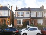 Thumbnail for sale in Princethorpe Road, London