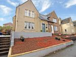 Thumbnail to rent in Thornbridge Road, Falkirk