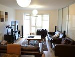 Thumbnail to rent in Lexington House, 35 Park Lodge Avenue, West Drayton, Middlesex