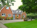 Thumbnail to rent in Wards Lane, Stanton-By-Bridge, Derbyshire