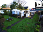 Thumbnail to rent in Rydon Park, Rydon Lane, Exeter