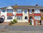 Thumbnail for sale in Wallisdean Avenue, Fareham, Hampshire