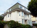 Thumbnail to rent in Argyll Road, Boscombe, Bournemouth