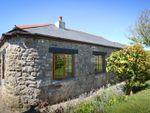 Thumbnail to rent in Lower Trewellard, Pendeen, Penzance