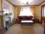 Property history York Drive, Great Eccleston, Preston PR3
