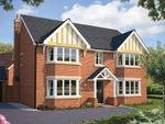 "Thumbnail to rent in ""The Ascot"" at Beverley Grove, Bedford"