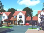Thumbnail to rent in Ickleford Mews, Hitchin, Hertfordshire