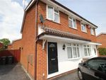 Property history Aldeburgh Drive, Newcastle-Under-Lyme, Staffordshire ST5