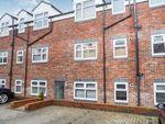 Thumbnail to rent in Jays Court, Bedlington